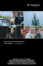 The Undeserved (2004) afişi