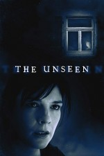 The Unseen (2017) afişi