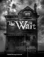 The Wait (1) afişi