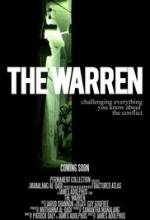 The Warren (2014) afişi