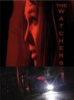 The Watchers (2013) afişi