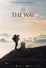 The Way (ıı) (2010) afişi