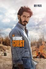 The Wedding Guest (2018) afişi