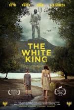 Beyaz Kral (2016) afişi