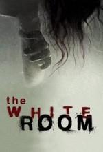The White Room  afişi