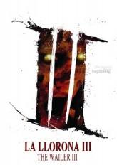 The Wiler 3 (2012) afişi