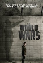 The World Wars (2014) afişi