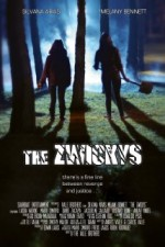 The Zwickys (2014) afişi