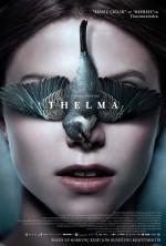 Thelma (2017) afişi