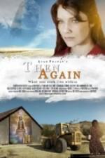 Then Again (2013) afişi