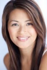Theresa Wong Oyuncuları