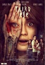 Third Eye (2014) afişi
