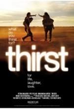 Thirst (ııı)
