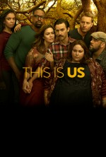 This Is Us Sezon 3