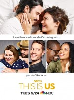 This Is Us Sezon 4