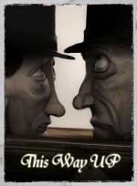 This Way Up (2008) afişi