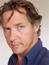 Thom Hoffman profil resmi