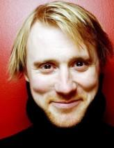 Thorbjørn Harr