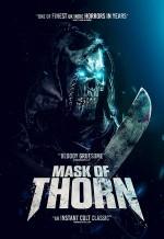 Thorn'un Maskesi (2019) afişi