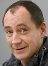 Thorsten Merten Oyuncuları