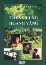 Thung lung hoang vang (2002) afişi