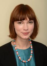 Tilda Cobham-Hervey