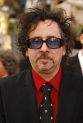 Tim Burton Oyuncuları