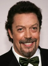 Tim Curry profil resmi
