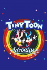 Tiny Toon Adventures Sezon 1