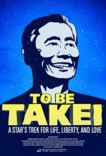 Takei Olmak (2014) afişi