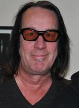 Todd Rundgren Oyuncuları