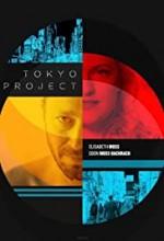 Tokyo Projesi