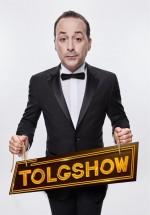 Tolg Show