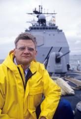 Tom Clancy Oyuncuları