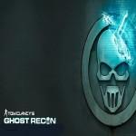 Ghost Recon  afişi