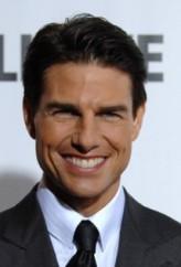 Tom Cruise Oyuncuları