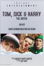 Tom, Dick & Harry (2020) afişi