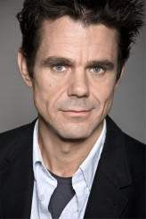 Tom Tykwer profil resmi
