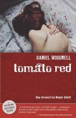Tomato Red (2017) afişi
