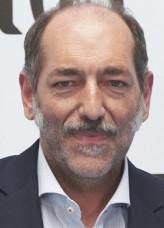 Tomás Del Estal Oyuncuları
