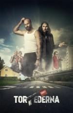 Torpederna (2014) afişi