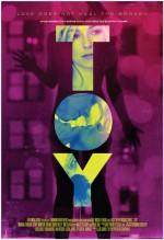 ToY (2015) afişi