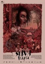 Trajik Orman (2020) afişi