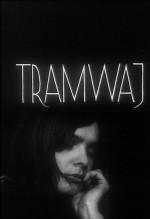 Tramvay (ı) (1966) afişi