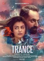 Trance (2020) afişi