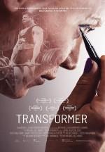 Transformer (2017) afişi