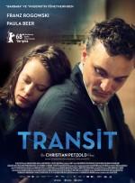 Transit Afişi