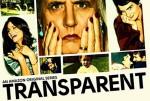 Transparent (2014) afişi