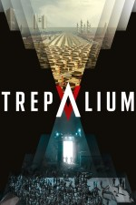 Trepalium