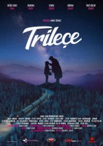 Trileçe (2018) afişi